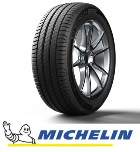 MICHELIN 215/60/16