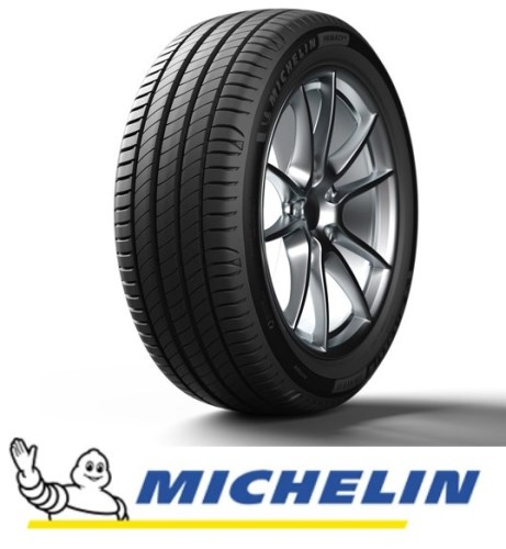 MICHELIN 205/60/16RF