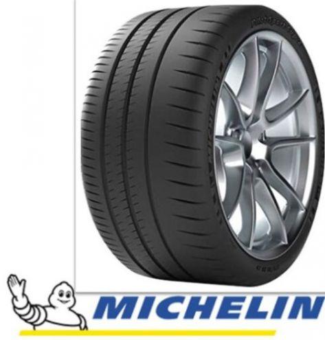 MICHELIN 265/35/18