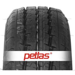 PETLAS 215/70/15LT