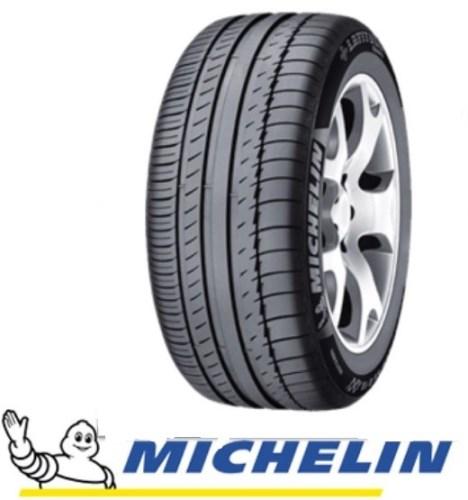MICHELIN 245/45/20