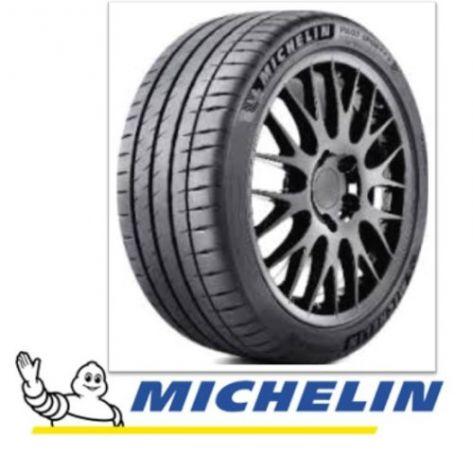 MICHELIN 275/35/19