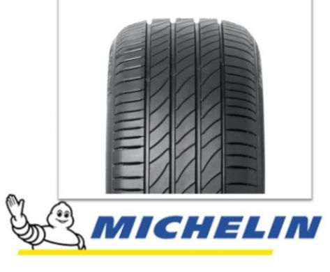 MICHELIN 245/45/18RF