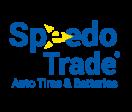 Speedo Trade